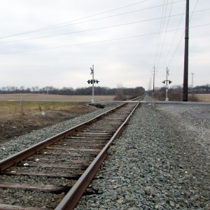 rail-and-road